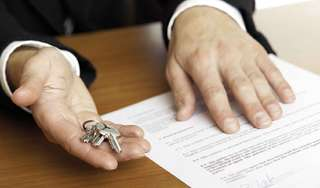 Baisse des frais de notaire en 2016 : Quel impact pour l'achat de votre maison neuve ?