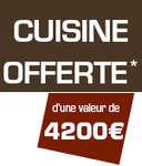 header opeco cuisine jb