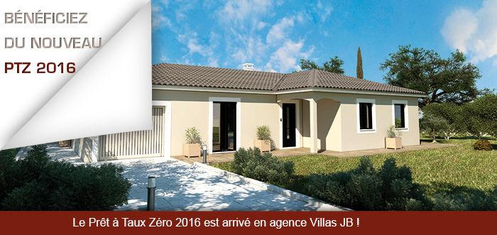 banniere ptz 2016 villas jb
